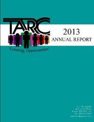 2013-annualreport