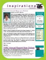 summer-2014-newsletter-cover