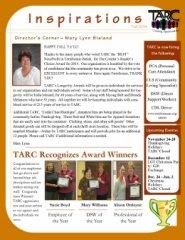 fall-newsletter-2014-260x336