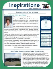 annual-newsletter