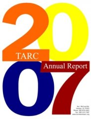 2007-annual-report-cover_page_01