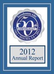 2012-annualreportcover