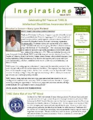 march-newsletter-2012