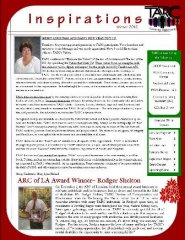 winter-newsletter-2012