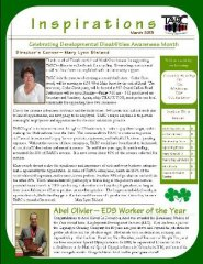 march-newsletter-2013