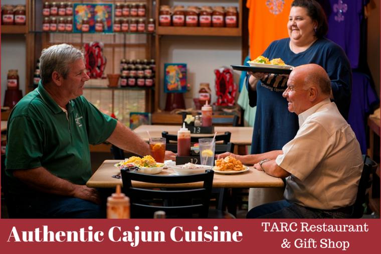 TARC Restaurant (2)